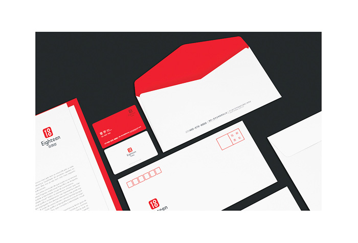 装饰公司品牌 标志设计 ,装修公司vi设计,画册设计,环境导示系统设计