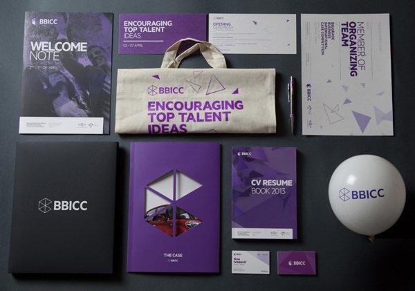 网页设计外包,企业宣传设计,原创手绘插画,公关活动设计,商业空间导视