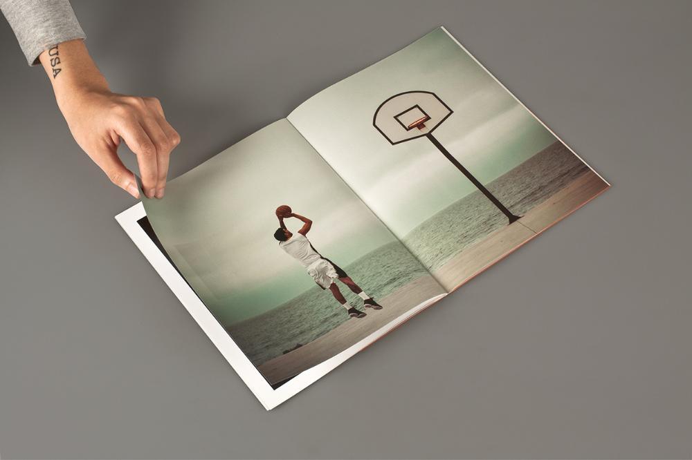 原创手绘插画,公关活动设计,商业空间导视,电商自媒体宣传设计等品牌