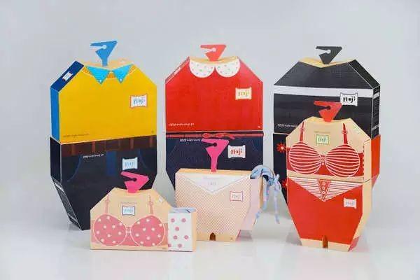 """上海包装设计-平面设计创意贵""""融""""之浅议"""
